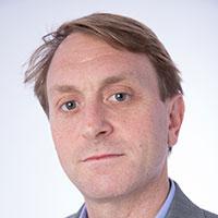 Craig Schwitter