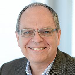 Roger Manuel Soto