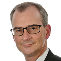 Markus Jetter