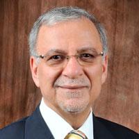 Akram Ogaily