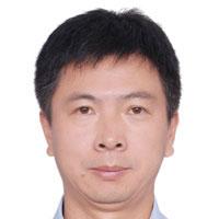 Yongmin (Stephen) Yuan