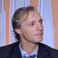 Riccardo Castracani