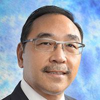 Stephen Y.F. Lai