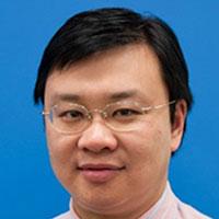 Zhen Jia