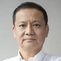 Zhouwen Chen
