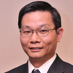 Kenneth Li