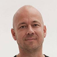 Jeroen Schipper