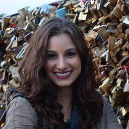 Natalie Schoetz