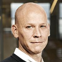 Douglas Voigt
