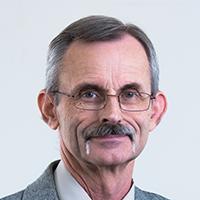 William Maibusch