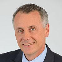 Tom Gellibrand