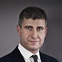 Gianluca Racana