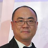 Richard (Mu) Li