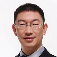 Zhaofan Li