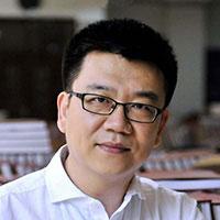 Hui Tong
