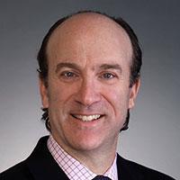 Joel Breitkopf
