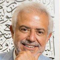 Bassim Halaby
