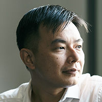 Hong Wei Phua