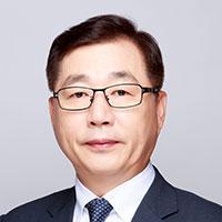 Hyunchul Park