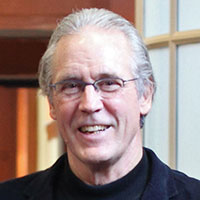 William Pedersen