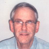 David Pilzer