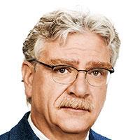 Mark Sarkisian