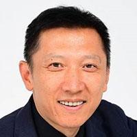 Yicheng Yang