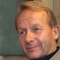 Klaus Kastbjerg