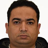 Mourad Eldeeb