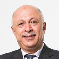 Jamil Jadallah