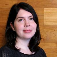Kate Peavler