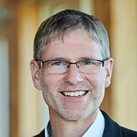 Rainer Strauch