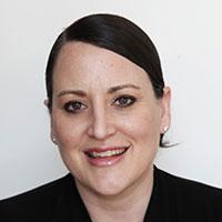 Carla Swickerath