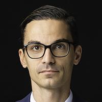 Luca Vigliero