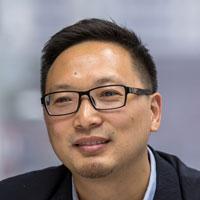 Liu Yinsheng
