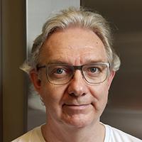 Robert Jan Van Santen