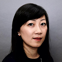Bianca Cheung