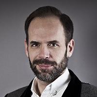 Nils Fischer