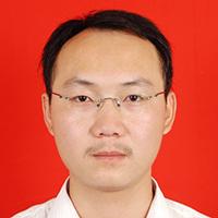 Si Zhang