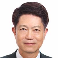 Jiansheng Tsai