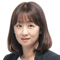 Bokyoung Ju