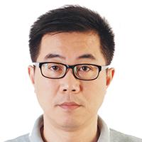 Wenyi Shi