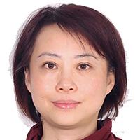 Guojun Cai