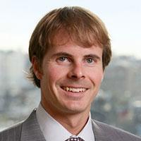 David Farnsworth