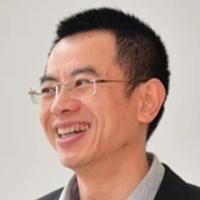Raichey Zheng