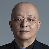 Wei Sun
