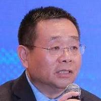 Yiping Zhang