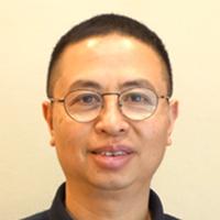 Yaping Yang