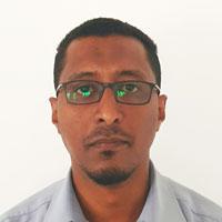 Arif Salim