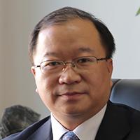 Yunping Zeng